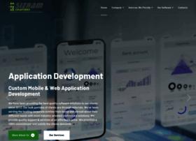 sizramsolutions.com