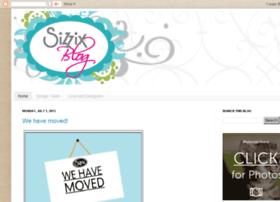 sizzixblog.blogspot.com