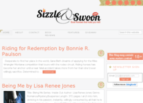 sizzleandswoon.com