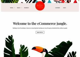 sizzlefactor.com