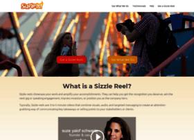 sizzleit.com
