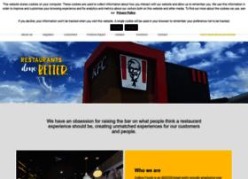 sizzler.com.au