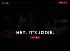 sizzler.com