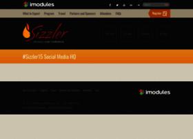 sizzler.sparkreel.com