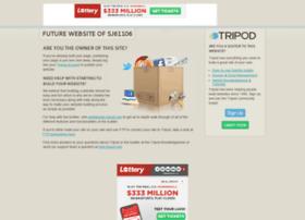 sj61106.tripod.com