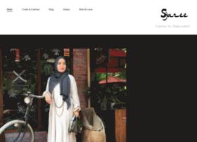 sjaree-sjaree.squarespace.com