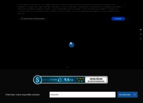 sjautomobiles.fr