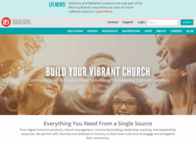 sjb.weconnect.com
