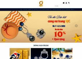sjc.com.vn