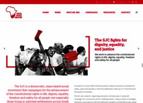 sjc.org.za