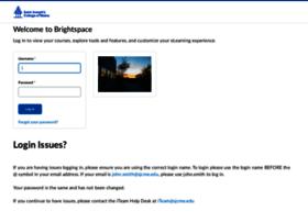 sjcme.brightspace.com