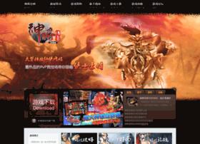 sjcq.youxiqun.com