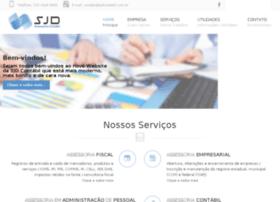 sjdcontabil.com.br