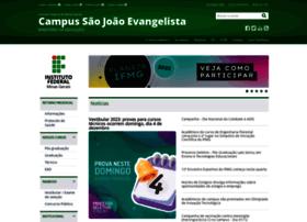 sje.ifmg.edu.br