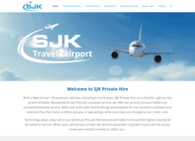 sjktaxis.co.uk