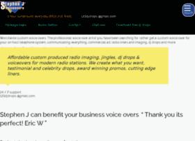 sjlvo.com