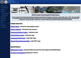 sjmap.org