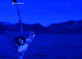 sjmarketing.com