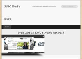 sjmc-med.fiu.edu