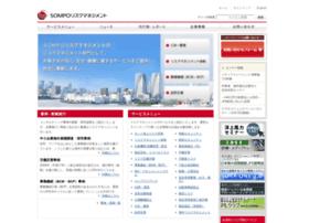 sjnk-rm.co.jp
