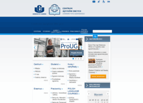 sjo.ug.edu.pl