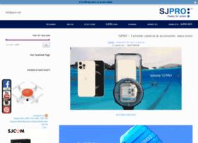 sjpro.co.il