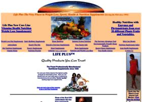 sjs-vitamins-shop.com