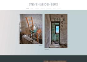sjseidenberg.com