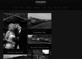 sjsmithphotography.co.uk