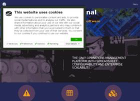 sjsoft.com