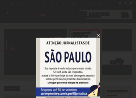 sjsp.org.br