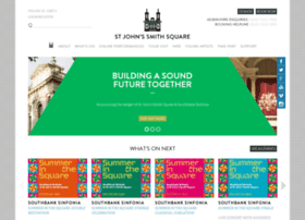 sjss.org.uk