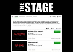 sjstage.vbotickets.com