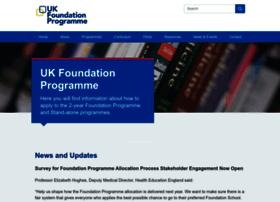 sjt.foundationprogramme.nhs.uk