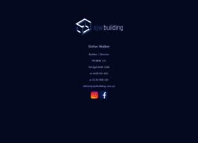 sjwbuilding.com.au