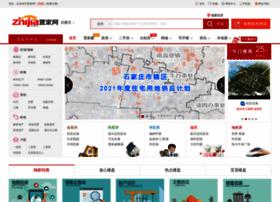 sjz.zhijia.com