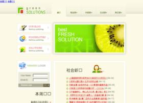 sjzxiaoyu.com