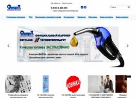 sk-fiord.ru