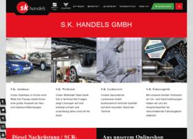sk-handels-gmbh.de