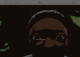 sk-ii.co.th
