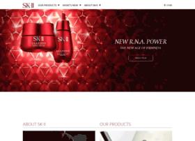 sk-ii.com.au