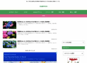 sk-imedia.com