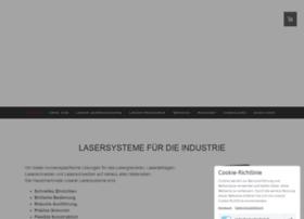 sk-laser.de