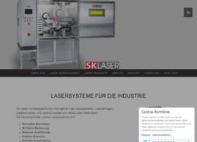 sk-laser.jimdo.com