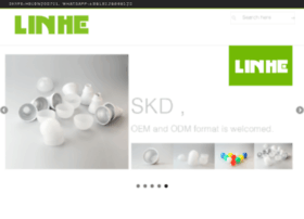 sk-products.com