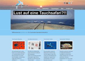 sk-reisen.com