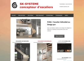 sk-systeme.com