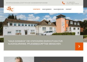 sk-wieda.de