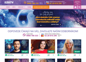 sk.ezo.tv