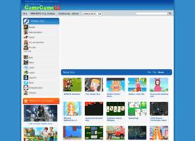 sk.gamegame24.com